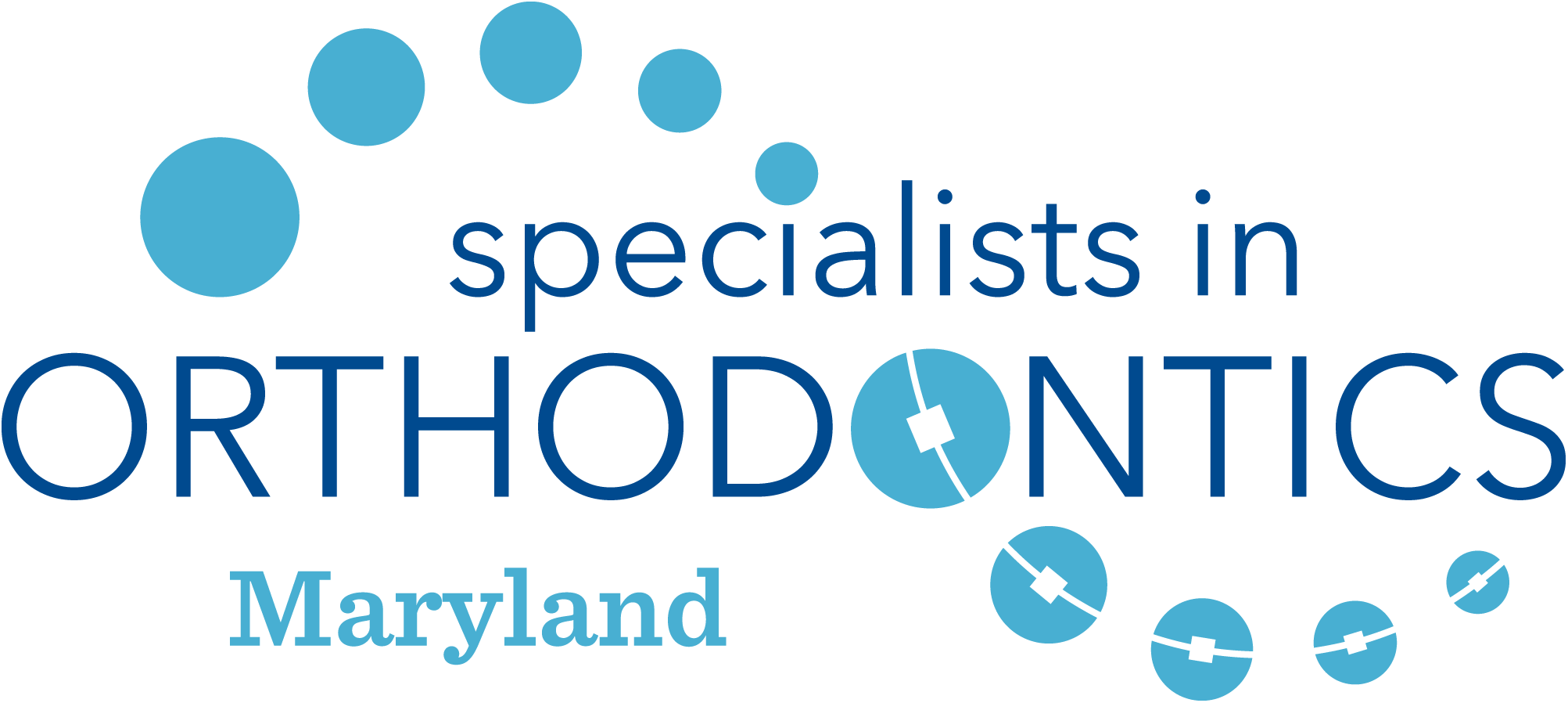 Specialists in Orthodontics MD