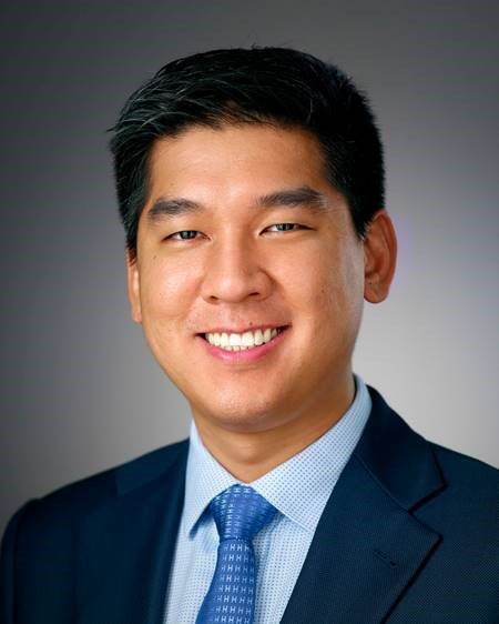 Dr. Eric Kim, Specialists in Orthodontics: Maryland